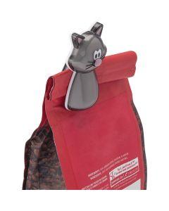 Joie Meow Bag Clip