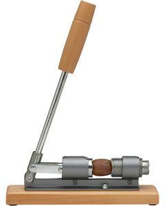 Reed  s Rocket Nutcracker