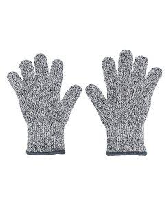Cuterly Pro Mesh Cutting Glove, X Small
