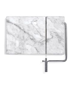Marble Cheese Slicer