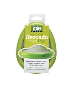 Joie Avocado Stretch Pod