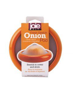 Joie Onion Stretch Pod
