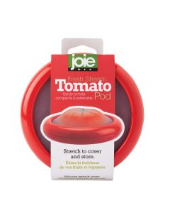 Joie Tomato Stretch Pod